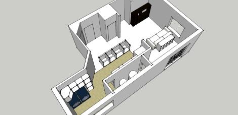 basement apartment www.yourperfectspace.ca